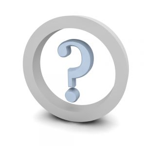 Frequently Asked Fax Questions