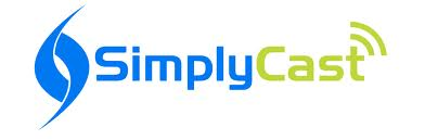 SimplyCast Next Generation Technology