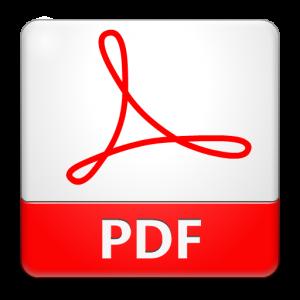 faxing a pdf